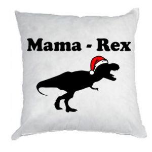 Poduszka Mama - rex