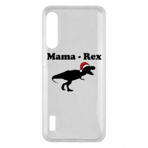 Xiaomi Mi A3 Case Mom - rex