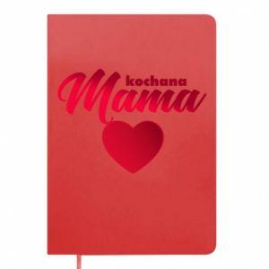 Notes Mama serce