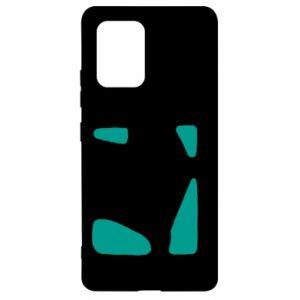 Samsung S10 Lite Case Multi-tasking mom