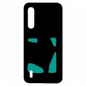 Etui na Xiaomi Mi9 Lite Mama wielozadaniowa