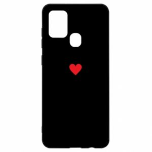 Samsung A21s Case Mom is a Pro