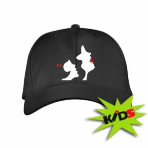 Kids' cap Mother