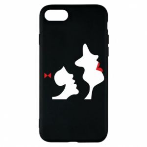 iPhone 8 Case Mother