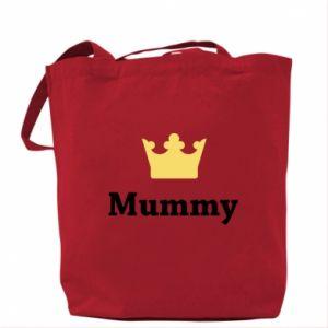 Bag Mummy