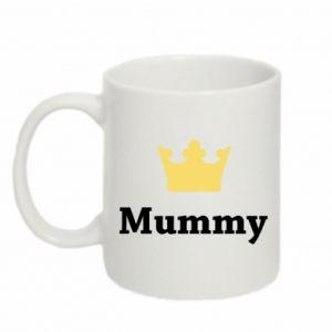 Mug 330ml Mummy
