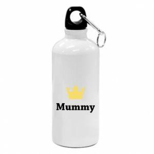 Water bottle Mummy