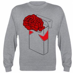 Sweatshirt Marlboro
