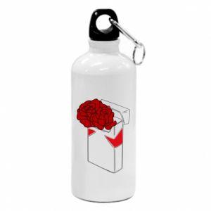 Flask Marlboro