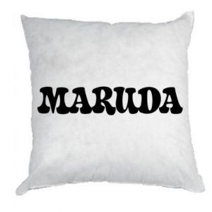 Pillow Bore