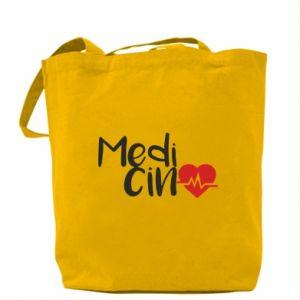 Bag Medicine
