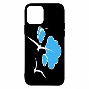 iPhone 12/12 Pro Case Seagulls