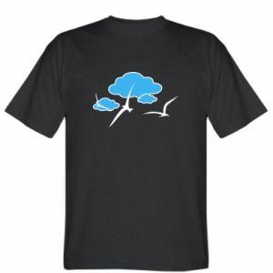 T-shirt Seagulls