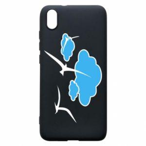 Phone case for Xiaomi Redmi 7A Seagulls