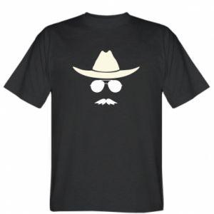 Koszulka męska Mexican