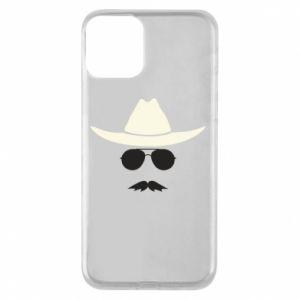 Etui na iPhone 11 Mexican