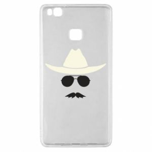 Etui na Huawei P9 Lite Mexican
