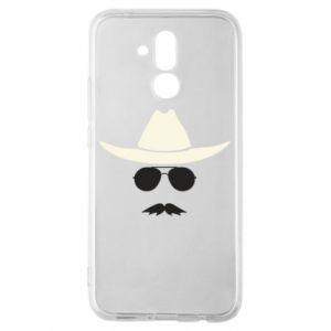 Etui na Huawei Mate 20 Lite Mexican