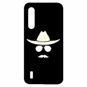 Etui na Xiaomi Mi9 Lite Mexican