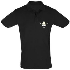 Koszulka Polo Mexican