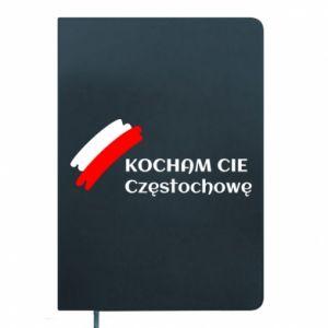 Children's Polo shirts city Czestochowa - PrintSalon