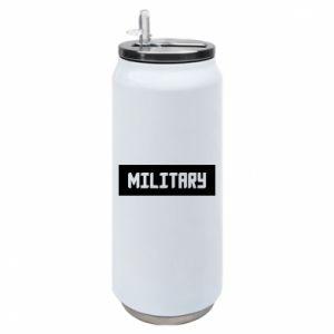 Thermal bank Military
