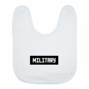Śliniak Military