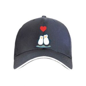 Cap Lovers - PrintSalon