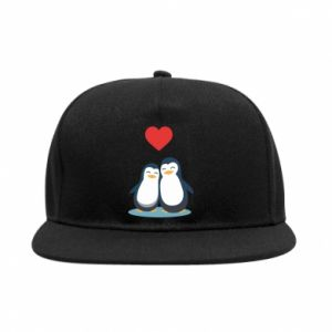 SnapBack Lovers - PrintSalon