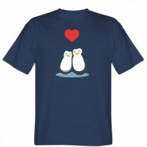 T-shirt Lovers - PrintSalon