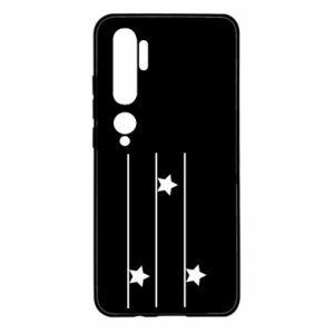 Etui na Xiaomi Mi Note 10 Moja gwiazda
