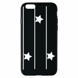 Phone case for iPhone 6/6S My star
