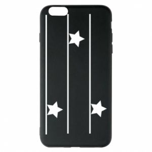 Phone case for iPhone 6 Plus/6S Plus My star
