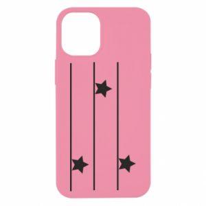 Etui na iPhone 12 Mini Moja gwiazda
