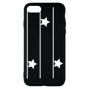 Phone case for iPhone 7 My star
