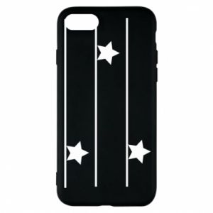 Phone case for iPhone 8 My star