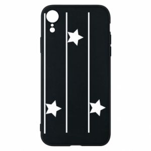 Phone case for iPhone XR My star