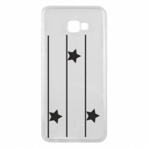 Phone case for Samsung J4 Plus 2018 My star