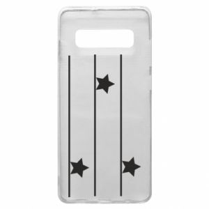 Phone case for Samsung S10+ My star