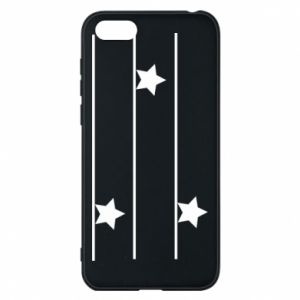 Phone case for Huawei Y5 2018 My star