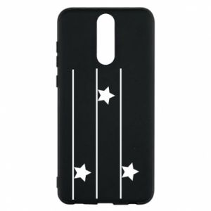 Phone case for Huawei Mate 10 Lite My star