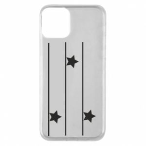 Phone case for iPhone 11 My star
