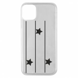 Phone case for iPhone 11 Pro My star