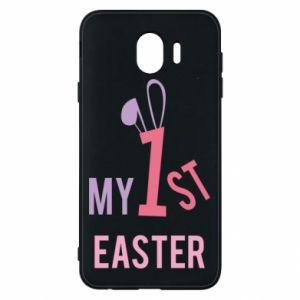 Etui na Samsung J4 Moje pierwsze Święto Wielkanocne dla córki