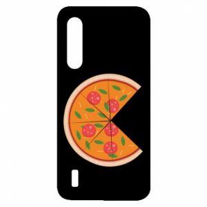 Etui na Xiaomi Mi9 Lite Mommy pizza