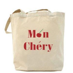Torba Mon chery