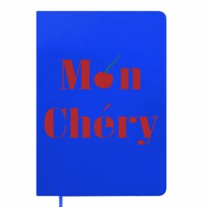 Notes Mon chery