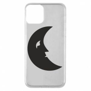 Etui na iPhone 11 Moon for the sun