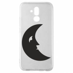 Etui na Huawei Mate 20 Lite Moon for the sun