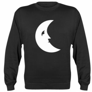 Bluza Moon for the sun